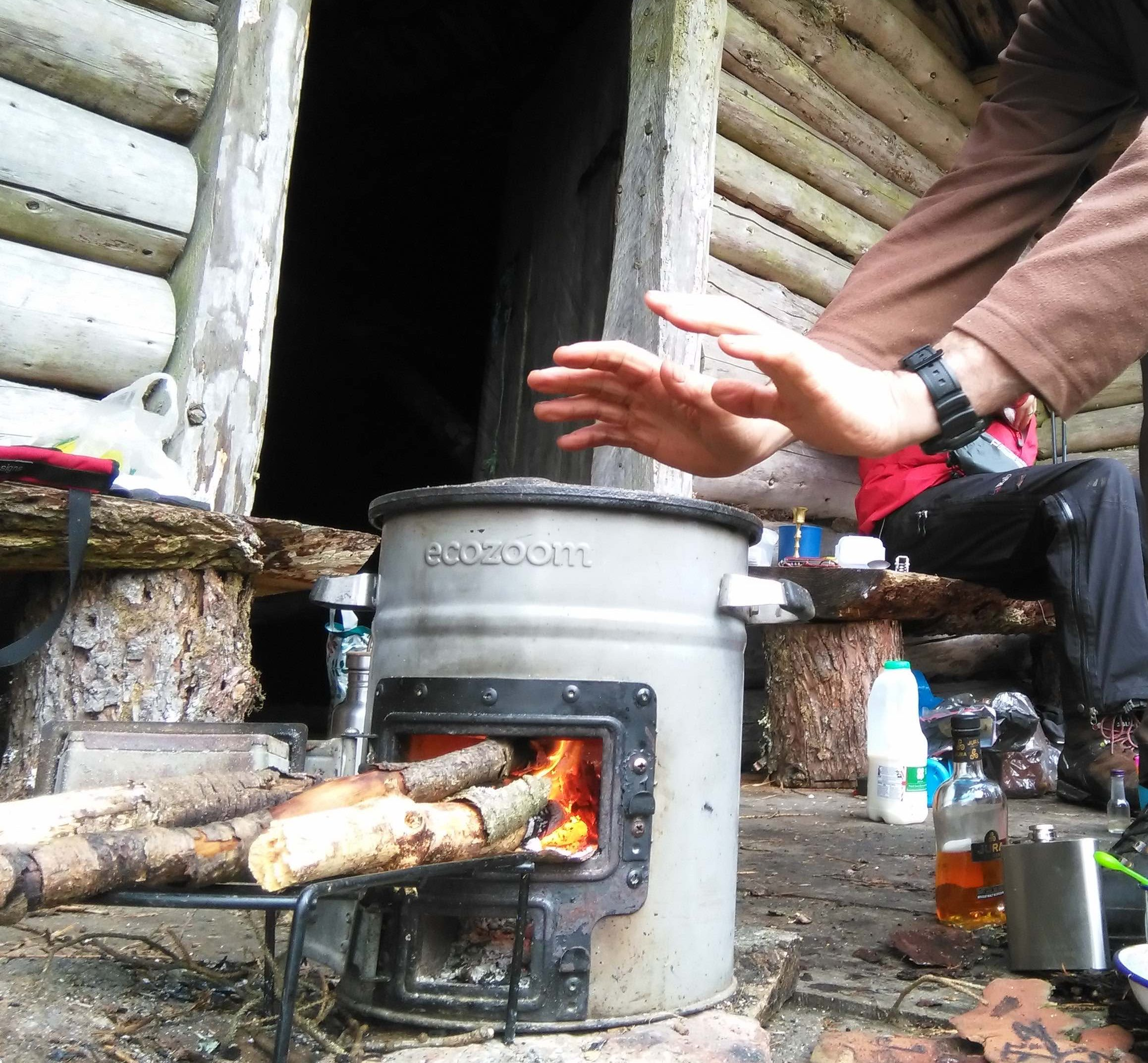 BLOG | EcoZoom UK | Clean Cookstoves for the World
