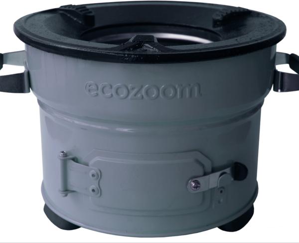 EcoZoom Jet Economy Charcoal Stove