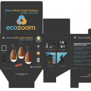Multi-light system update_final packaging