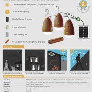 MultiLight-tech.sheet (1)